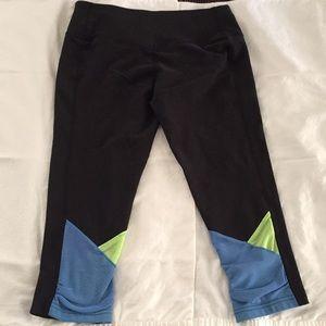 Nike Pants - Nike Legend pant